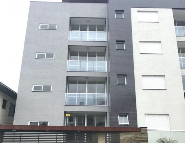 Residencial Itapuã