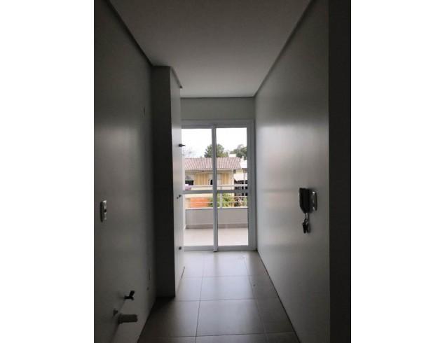Residencial Lumière - Ap 104