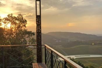 Loteamento Villa Toscana
