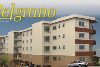 Residencial Belgrano